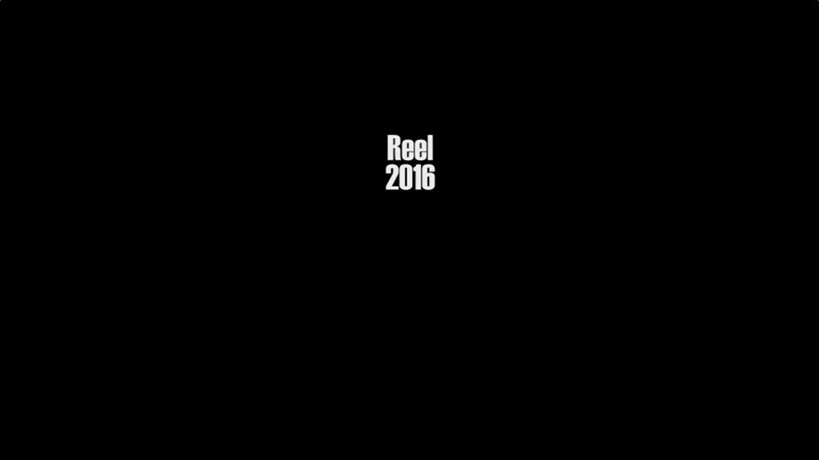 Reel2016