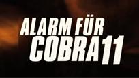 th_cobra